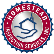Homestead Inspection Services, Inc.